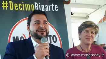 Acilia, nasce il vivaio municipale: i cittadini potranno donare alberature