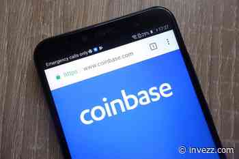 Coinbase releases new upgrade for USD Coin (USDC) - Invezz