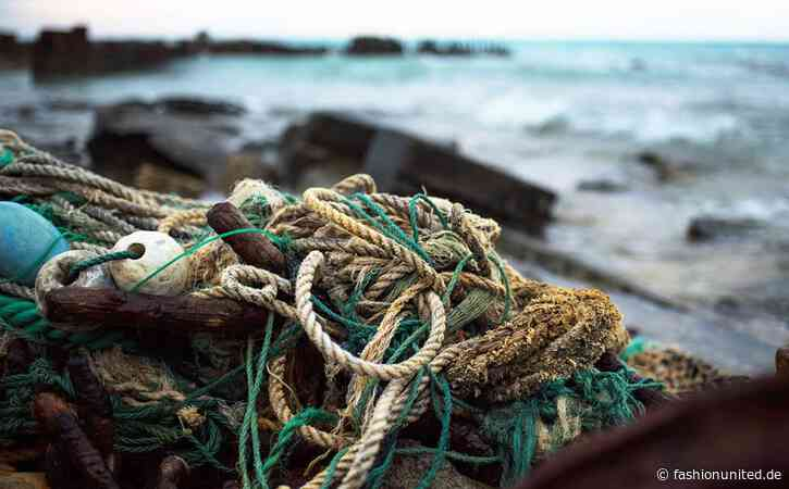 Textile Exchange, a Driving Force for Climate Action