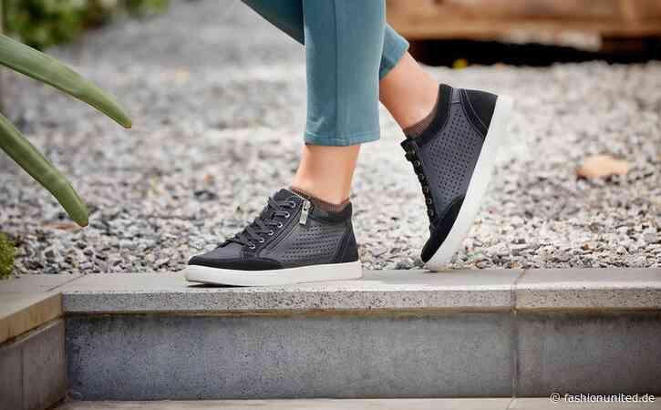Scholl Footwear verkauft australisches Vertriebsgeschäft