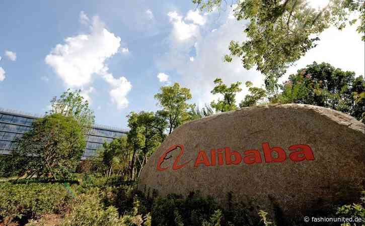 Kreise: Alibaba-Ableger Ant will bei Börsengang 35 Milliarden Dollar erlösen