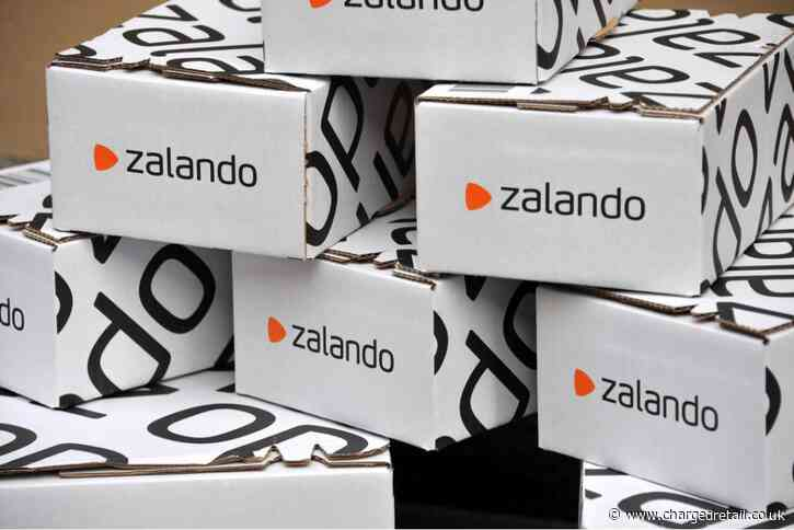 "Zalando launches re-sale platform to ""bring pre-owned to the mainstream consumer"""