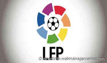 Championnat d'Espagne: (2ème journée) : Le tenant du titre timide, Grenade leader - Directinfo