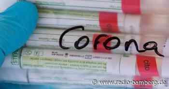 München führt neue Corona-Beschränkungen ein