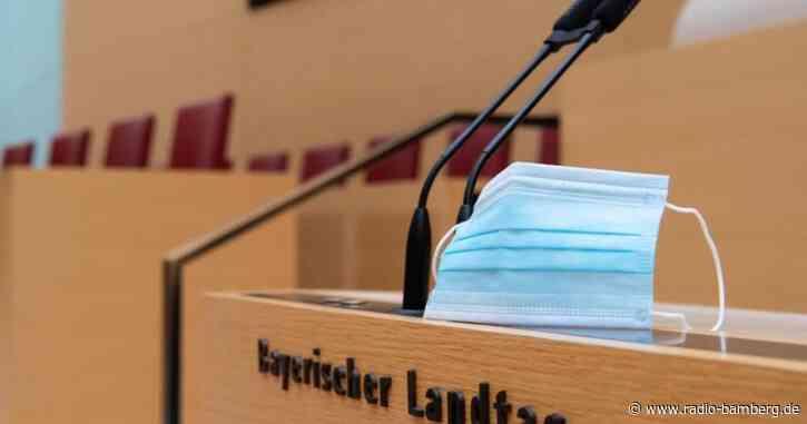 München führt Maskenpflicht auf öffentlichen Plätzen ein