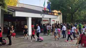 Scuola a orario ridotto a Basiglio: l'appello del sindaco - Giornale dei Navigli