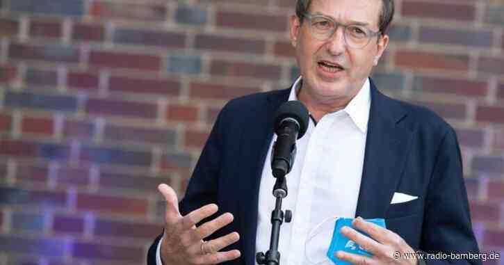 Dobrindt will Lieferkettengesetz und Schutz des Mittelstands
