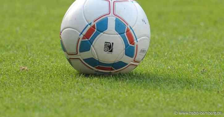 Söder warnt wegen Supercup vor ungarischem «Fußball-Ischgl»
