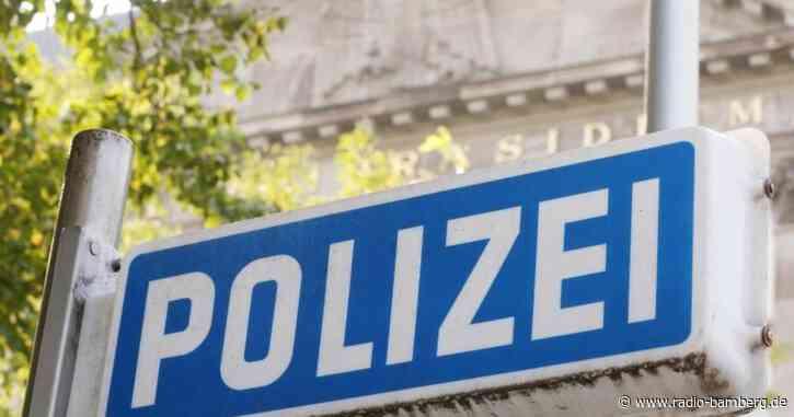 Polizeibericht 21.09.2020