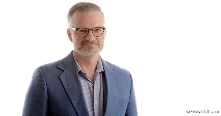 Robert Gehrke: Gov. Gary Herbert failed and now the coronavirus is burning through Utah