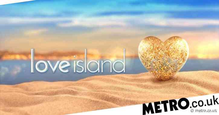 Love Island Nigeria confirmed as dating show expands and fans are ready for the action