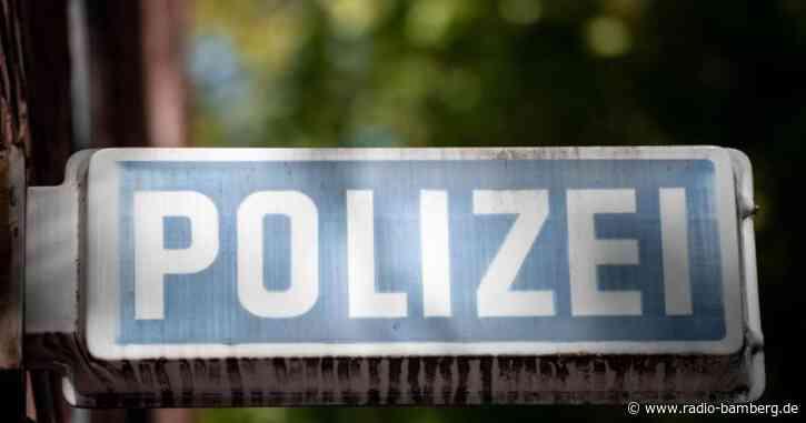 Ein bissiger Ladendieb hat am Nürnberger Hauptbahnhof jetzt einen Polizisten verletzt.