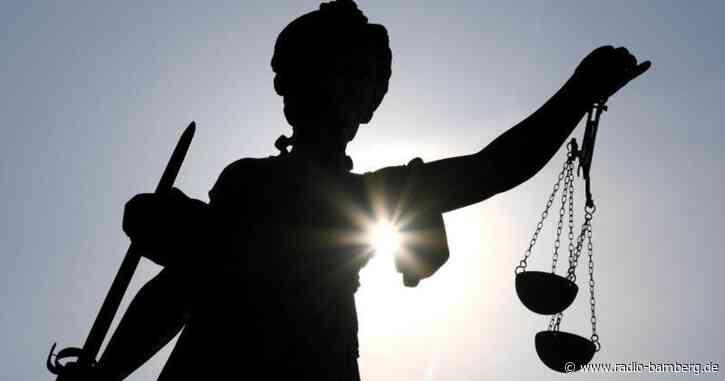 Verstöße gegen Corona-Auflagen beschäftigen Strafgerichte