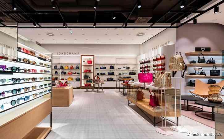 Kastner & Öhler eröffnet im Kaufhaus Tyrol, ersetzt P&C