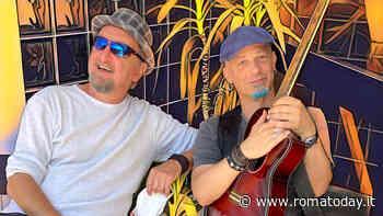Bandabardò, Duo Fernandez in concerto al Confusione Fest