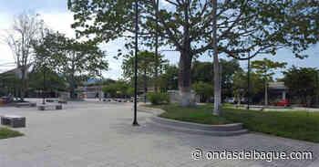 Nuevo distrito de riego en Armero Guayabal se entregará a la comunidad - Emisora Ondas de Ibagué, 1470 AM