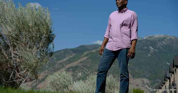 A second look at Burgess Owens' Second Chance 4 Youth nonprofit