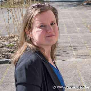 Vlaamse epidemiologe bekritiseert aanpak in 'haar' Zweden: 'Gerapporteerde cijfers slechts topje van de ijsberg'