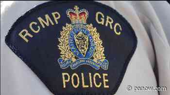 RCMP searching for three men after break and enter in Debden - paNOW