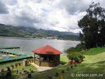 Inicia en Paipa el gran Festival del Lago - Caracol Radio