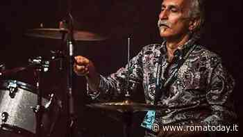 Swing Swing Swing a Village Celimontana, a seguire Alberto Botta Band in concerto