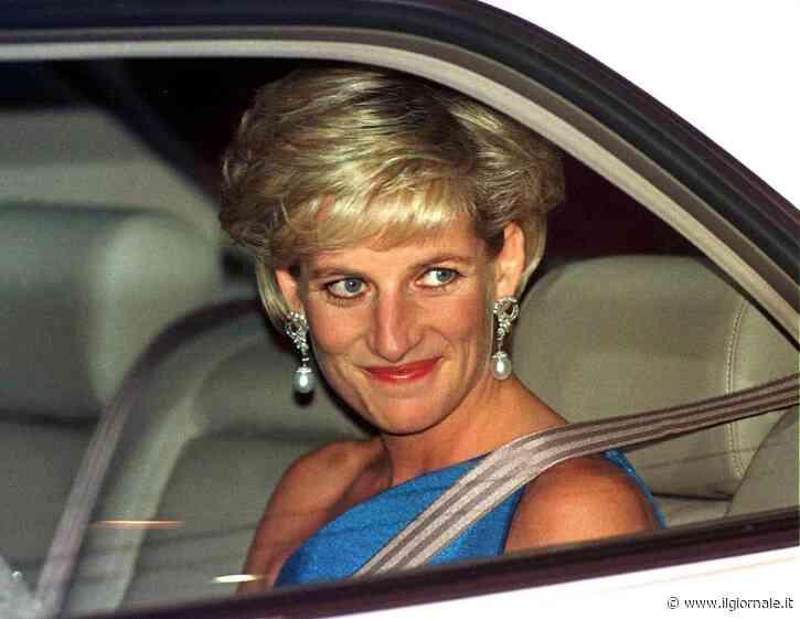 """""""Non devi lasciarla per Camilla"""". Spunta la confessione di Filippo"""