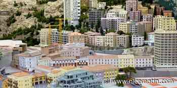 VIDÉO. Une version XXS de Monaco bientôt à l'honneur dans le plus grand univers de miniatures au monde