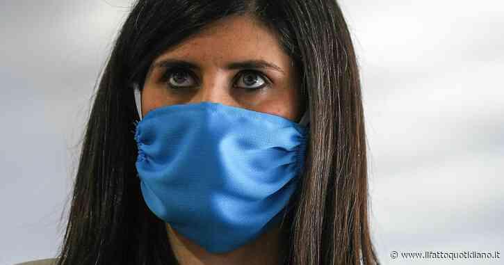 Torino, caso Ream – La sindaca Chiara Appendino condannata a sei mesi