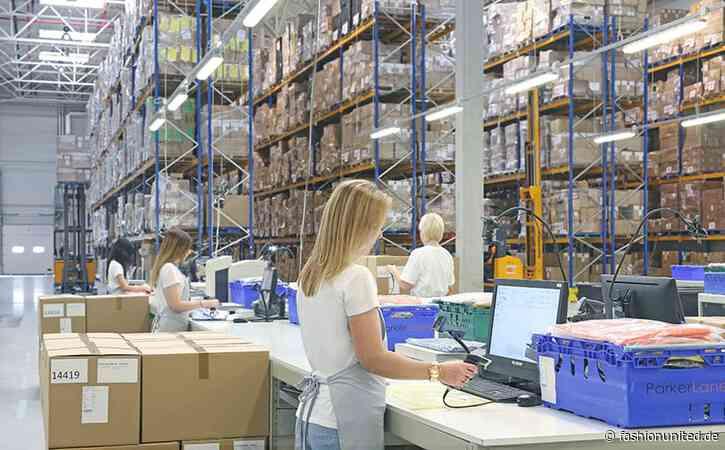 Warum Re-commercing die neue Revolution im Einzelhandel sein könnte