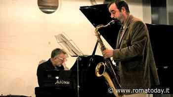 Jazz Do It: Andrea Zanchi live al Crash Roma