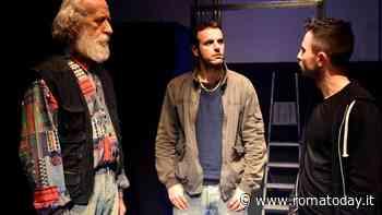 """Al Teatro de' Servi """"Cose popolari"""" con la regia di Nicola Pistoia"""
