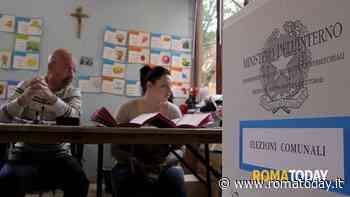 Elezioni Arcinazzo Romano 2020: risultati sindaco