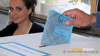 Elezioni San Gregorio da Sassola 2020: risultati sindaco