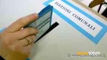 Elezioni Genzano 2020: risultati sindaco