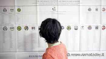 Elezioni Percile 2020: risultati sindaco