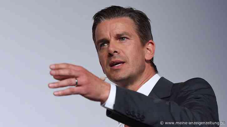 Markus Lanz (ZDF) vor Sommerpause: Tränen bei Tim Mälzer, Corona-Debatten, Rassismus-Enthüllungen und kreative SPD-Kanzlerideen