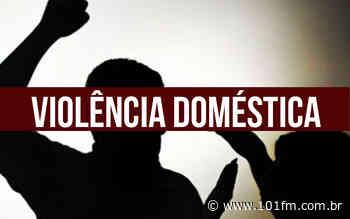Mais um caso de violência doméstica é registrado em Jaboticabal; E mais: dois indivíduos são presos - Rádio 101FM