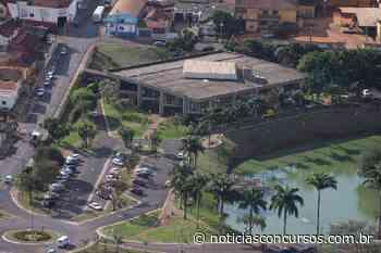 Processo seletivo Prefeitura de Jaboticabal SP 2020: Salários de até R$ 3.970,98! - Notícias Concursos