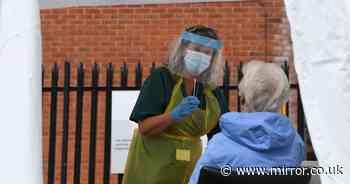 Wetherspoons coronavirus outbreak as 12 staff test positive for coronavirus