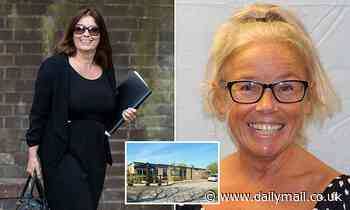 Primary school teacher, 45, 'hacked her colleagues' emails to snoop on them, court hears