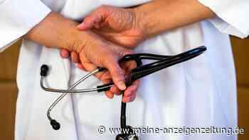 Arzt praktizierte trotz Corona-Symptomen weiter: 275 Menschen in Quarantäne - Nun ermittelt die Staatsanwaltschaft