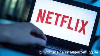 Netflix: Unzählige Animes verschwinden am 30. September - sowie weitere Inhalte