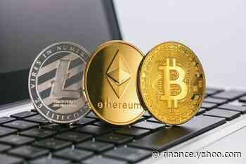 Litecoin, Stellar's Lumen, and Tron's TRX – Daily Analysis – September 21st, 2020 - Yahoo Finance
