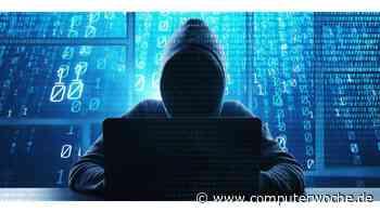Checkpoint: Iranische Hacker überlisten Verschlüsselung von Telegram und Whatsapp