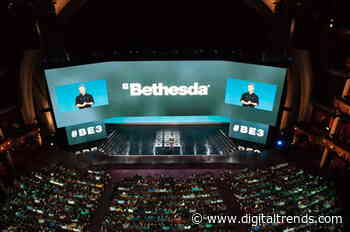 Microsoft will acquire Bethesda in blockbuster $7.5 billion deal