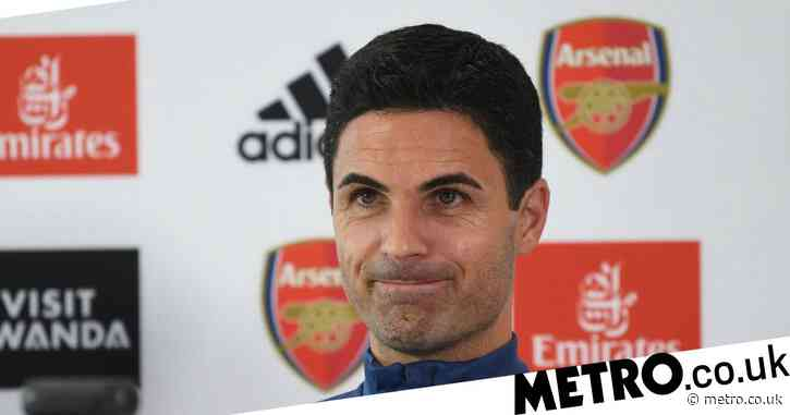 Gary Neville delivers verdict on Mikel Arteta after Arsenal's unbeaten start to new Premier League season