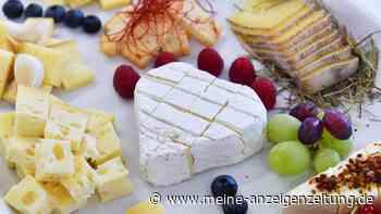 Rewe und Edeka: Besondere Käsesorte kommt bald in die Regale – Vegan-Boom bei den Supermärkten?
