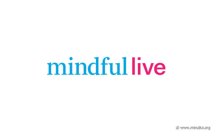 Mindful Live Q&A with Michelle Maldonado and Heather Hurlock