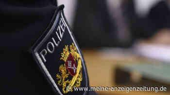 Polizei Bremen reagiert auf Kritik und engagiert Referentin für Vielfalt und Antidiskriminierung