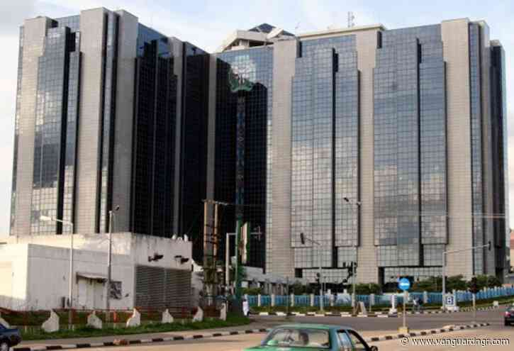 Upside impact of CBN's interventions emerges
